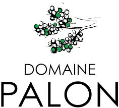 Domaine Palon
